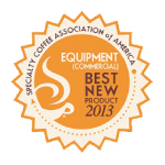 SCA Best New Product
