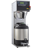 C-22 Thermo Brewer
