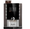 la Rhea GRANDE2 Premium