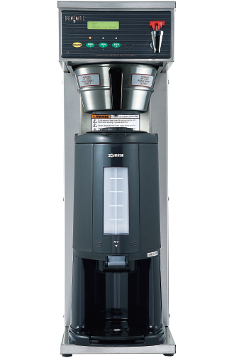 B3 Thermo Brewer