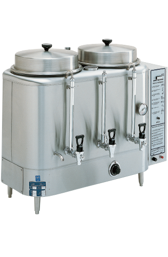 Coffee Urn T6EA