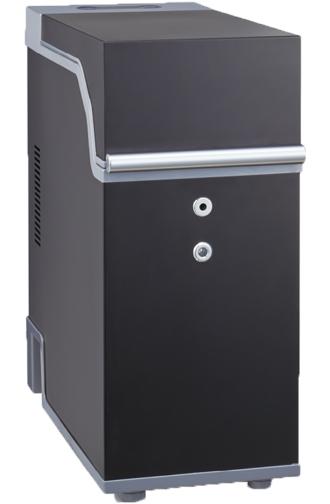 MC-265